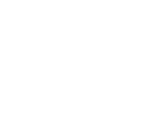 Sweetie Treats